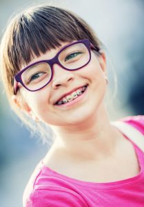Orthodontist in the South Hills of Pittsburgh discusses both phases of orthodontic treatment.