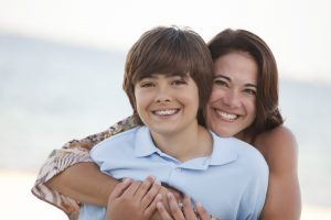 South Hills of Pittsburgh orthodontist addresses your concerns about impacted teeth.